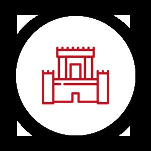 Agence de communication Jerusalem