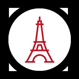Agence digital Paris